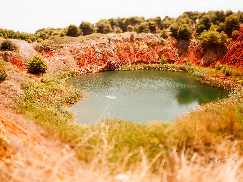 lago-bauxite
